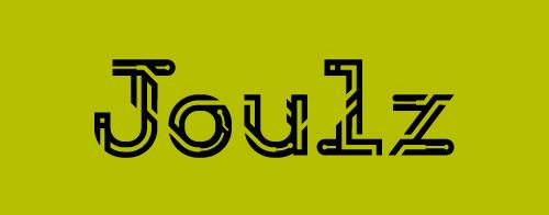 Joulz_logo_RGB_2017_DEF_HR
