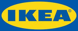 Stichtingen Ikea en Rockefeller zetten reuzenstap met groene energie voor arme landen