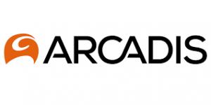 Arcadis adviseert Defensie over duurzame energievoorziening