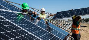Het belang van arbeidsmarkt in de Regionale Energie Strategie – Zonder plan, geen personeel